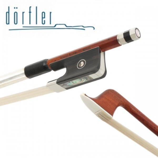도플러 리터 C-19 첼로 활 / DORFLER RICHTER BOW CELLO C-19