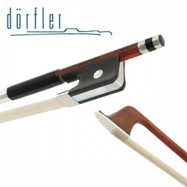 도플러 리터 C-7A 첼로 활 / DORFLER RICHTER BOW CELLO C-7A