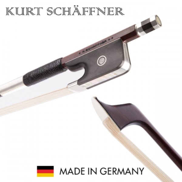커트 셰프너 활 SCHAFFNER C-101 CELLO / Schaffner Bow Cello C-101